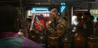 Cyberpunk 2077 crafting perks