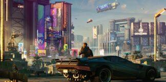 Cyberpunk 2077 economy
