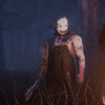 How to Prestige in Dead by Daylight