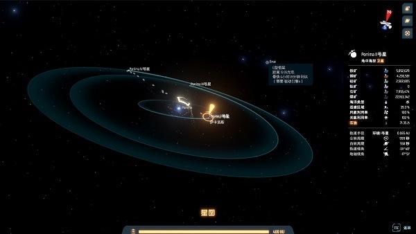 Dyson Sphere Program Mecha upgrades
