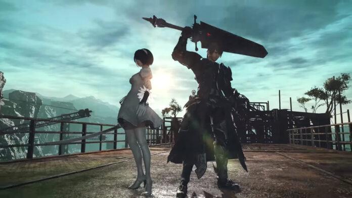 Final Fantasy 14 Company Seals
