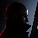 Hitman 3 Shortcuts Locations Guide