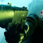 Hitman 3 Closing Statement Story Mission Walkthrough Guide