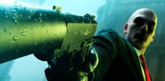 Hitman 3 Closing Statement Story Mission Walkthrough Guide