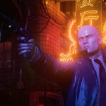 Hitman 3 The Tour Mission Story Walkthrough Guide