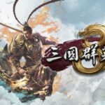 Heroes of the Three Kingdoms 8 Crash Fix, Game Not Saving, Black Screen, Disk Write Error, Crash At Startup Fix