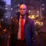 Hitman 3 Dubai Feats Challenges Guide: Complete All Feats