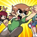 Scott Pilgrim vs. The World: The Game Achievements Guide