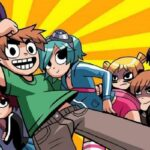 Scott Pilgrim vs. The World: The Game Invulnerable Guide