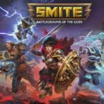 Smite Failed To Create D3D9 Device Fix, Launch Error, Crash At Startup, MSVCP140.dll Not Found Fix, Crash Fix