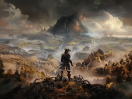 how to Greedfall in craft