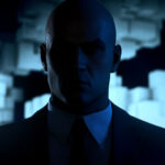All Door And Safe Codes Combinations In Hitman 3
