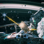 How To Break Open Hardened Ore Patch In Everspace 2