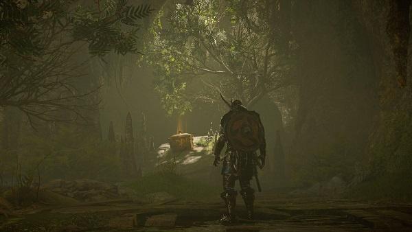 Assassins Creed Valhalla hammer locations