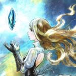 How to Change Jobs in Bravely Default 2