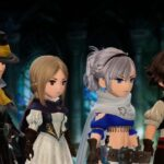 Bravely Default 2 Beginner's Guide: Tips And Tricks To Get Started