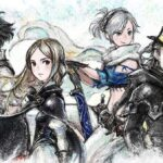 How To Catch Monsters In Bravely Default 2