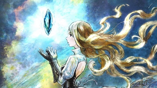 Bravely Default 2 learn new skills and abilities