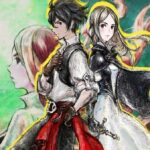 How To Escape From Battles In Bravely Default 2