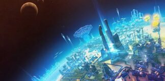 How to Rotate Buildings in Dyson Sphere Program