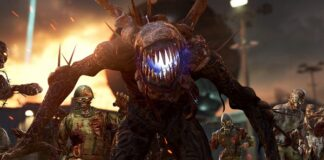 Call of Duty: Black Ops Cold War Zombies Firebase Z Pack-a-Punch Guide