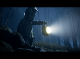 Little Nightmares 2 Hats Locations Guide