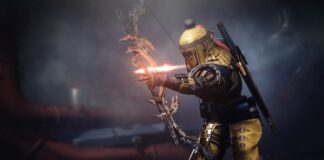 Destiny 2 Season of the Chosen Week 1 Seasonal Challenges Guide