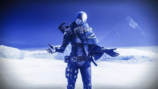 Destiny 2 S15 Trials of Osiris | Destiny 2 Aspect of Influence Quest | Destiny 2 Guardian Games
