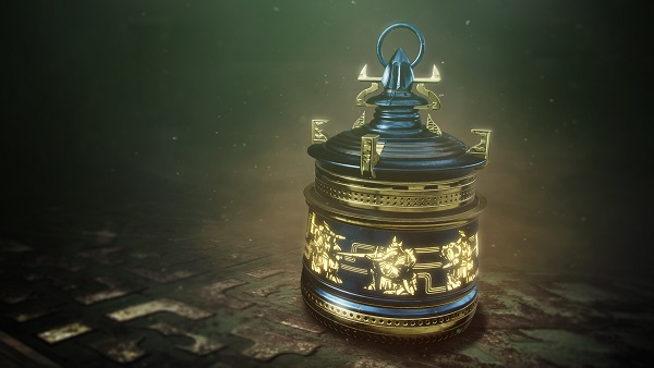 Destiny 2 Season of the Chosen Bell of Conquests Seasonal Artifact Guide