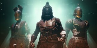 Destiny 2: Season of the Chosen Hammer of Proving Guide | Destiny 2 Suited for Combat