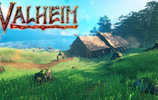 Valheim Console Commands and Cheats Guide, Valheim indoor fire, Valheim God mode Guide