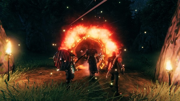 Valheim best weapons and crafting recipes