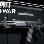 How To Unlock FARA 83 And LC10 In Black Ops Cold War Warzone