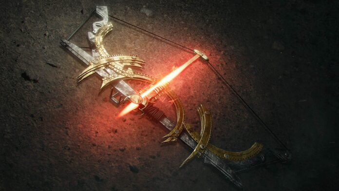 Ticuu's Divinitation Catalyst Destiny 2