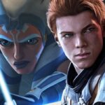Star Wars Jedi Fallen Order 2 Development Hinted By Lucasfilm Games VP