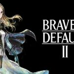 How to Get the Bravebearer Secret Job in Bravely Default 2