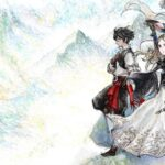 Bravely Default 2 Outlaws Hideout Walkthrough Guide