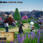 Bravely Default 2 Side Quests Guide: How to Complete, Rewards, Quest Givers