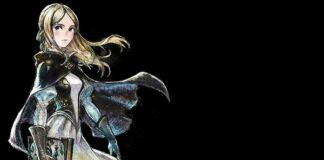 How to Kill Wiki-wikis in Bravely Default 2