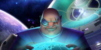 Evil Genius 2 Save Game Error Fix