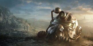 Fallout 4 Railroad Ending Guide
