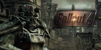 How to Craft and Modify in Fallout 4