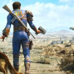 Fallout 4 Agility Perks Guide: Best Perks, Stats