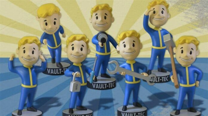 Fallout 4 Bobblehead Cheat Codes