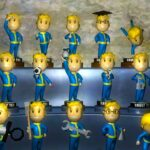 Fallout 4 Bobbleheads Locations Guide – Where To Find All Bobbleheads