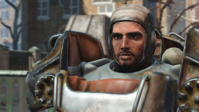 Fallout 4 Brotherhood of Steel Quests Walkthrough Guide