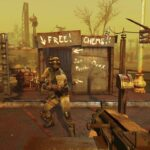 Fallout 4 Intelligence Perks Guide: Best Perks, Stats