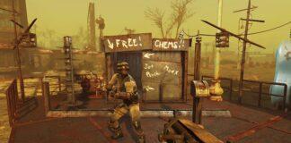 Fallout 4 Intelligence Perks