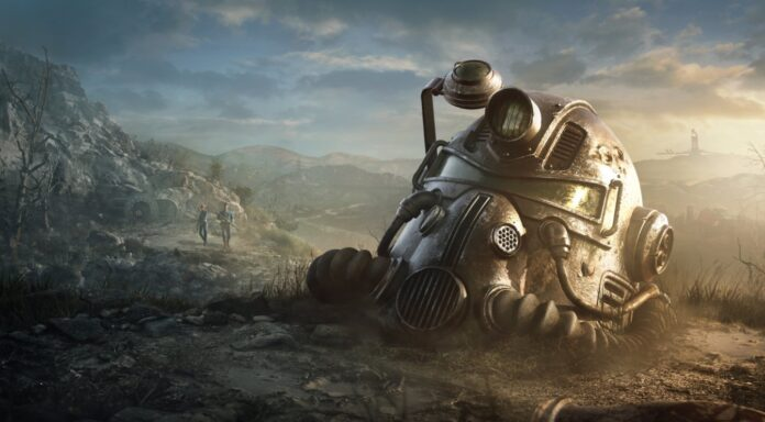 Fallout 4 Legendary Weapons Effects Guide