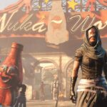 Fallout 4 Perception Perks Guide: Best Perks, Stats